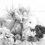 花レッスン~花とマカロン