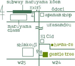 n_map